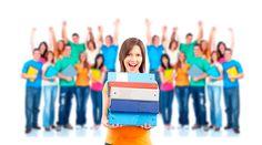 Ya está abierto el plazo del Ministerio de Educación para presentar la solicitud de las becas de carácter general para la realización de estudios postobligatorios para el curso 2016-2017.