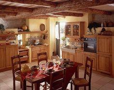 Küchenideen Galerie 6