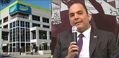 Banreservas coloca bonos por 10 mil millones en Bolsa de Valores Dominicana