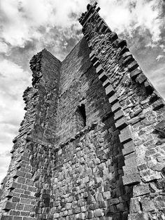 Castillo de Santacara