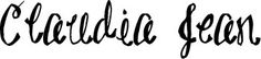 Download Free Scrapbook Fonts ~ smilie monster for etching project