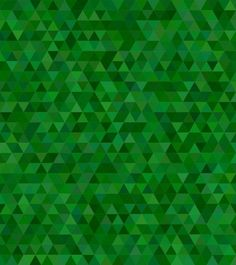 More than 1000 FREE vector designs: Abstract triangle tile mosaic background design Free Vector Backgrounds, Green Backgrounds, Abstract Backgrounds, Background Design Vector, Vector Design, Graphic Design, Free Vectors, Triangle Background, Mosaic Designs