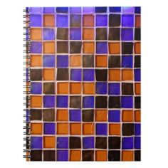 >>>Smart Deals for          Glass Wall Orange Blue Backsplash Funny Color Notebook           Glass Wall Orange Blue Backsplash Funny Color Notebook today price drop and special promotion. Get The best buyThis Deals          Glass Wall Orange Blue Backsplash Funny Color Notebook Here a great...Cleck Hot Deals >>> http://www.zazzle.com/glass_wall_orange_blue_backsplash_funny_color_notebook-130873581395468335?rf=238627982471231924&zbar=1&tc=terrest