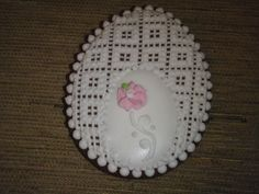velikonoční Cake Cookies, Cakes, Desserts, Tailgate Desserts, Deserts, Cake Makers, Kuchen, Cake, Postres