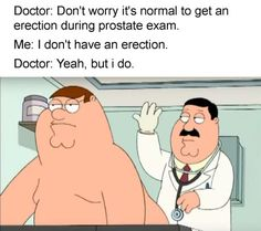Browse new photos about Prepare Uranus . Most Awesome Funny Photos Everyday! Because it's fun! Funny Cartoons, Funny Jokes, Hilarious, Funny Cartoon Pictures, Best Funny Pictures, Funny Pics, Funny Stuff, Random Stuff, Offensive Humor