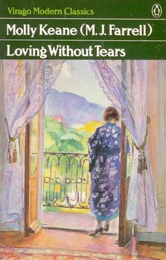 Loving Without Tears by M. J. Farrell | LibraryThing