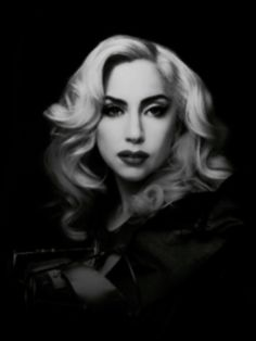Beauty ARTPOP Lady GaGa
