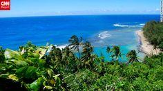 Hawaii Travel Tips