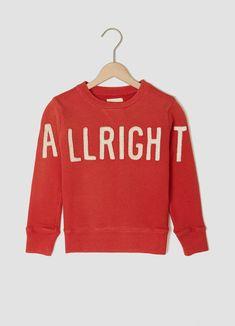 Bellerose Vixx Sweatshirt