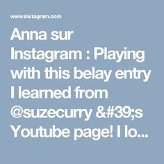 Anna sur Instagram: Playing with this belay entry I learned from @suzecurry 's Youtube page! I love  #aerialist #aerialistsofig #aerialistsofinstagram #flexibility #strength #circus #circusfreaks #aerialdance #adventure #outdoors #aerialdancer #aerials #aerialarts #art #dance #yoga #silks #aerialsilks #tissu #aerialtissu #dancephotography #photography #dancer #balance #gymnast #gymnastics #strength #performance #athlete #aerialnation #usaerial