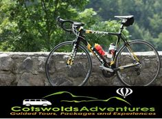 Travel around the Cotswolds right away on two wheels is considered as one of the finest methods to enjoy this beautiful region of England. The fine activity of cycling appears to fit in completely with the mild and relaxing ambiance of the Cotswolds. For more details visit our website