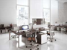 3D visualization www.maticanimatio... #wearematic #render #rendering #design #matic #architecture #team #kitchen #office #animation #3d #chair