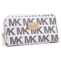 870caa29e7f1 20 Best Michael Kors wallet Gia images | Fashion bags, Fashion ...