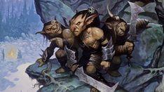 https://kotaku.com/goblin-fights-in-d-d-are-the-worst-1822301602
