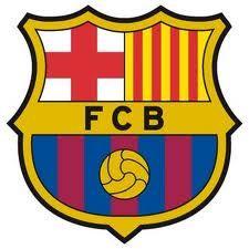 FC Barcelona, best soccer team in the world!