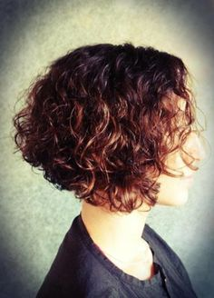 Haircuts Product | Curly Haircuts By: Remie for Kasai Hair. | Yelp