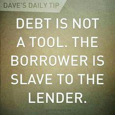 Energy Saving Tips, Money Saving Tips, Frugal Living Tips, Frugal Tips, Money Challenge, Budgeting 101, Financial Peace, Extreme Couponing, Resume Tips