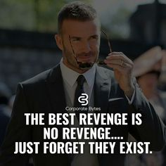 86 Moving On Quotes – Quotes About Moving Forward & Letting Go - Page 6 of 9 The best revenge is no revenge…. Just forget they exist. Moving On Quotes Inspirational, Great Quotes, Positive Quotes, Motivational Quotes, Moving Forward Quotes, Quotes About Moving On, Quotes About Karma, Karma Quotes Truths, Wisdom Quotes