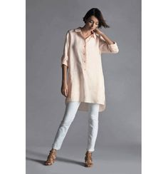 Easy with an edge. Enter now for your chance to win a $500 gift card for Eileen Fisher! #belk125