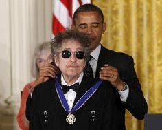 Spettacoli: #Premio #Nobel a #Bob Dylan speciale programmazione Sky Cinema e Sky Arte (link: http://ift.tt/2dRkBaH )