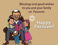 Happy Passover Quotes - Famous Bible Pesach Quotations And Sayings wishe. - Happy Passover Quotes – Famous Bible Pesach Quotations And Sayings wishes quotes - Passover Wishes, Happy Passover Greeting, Happy Passover Images, Passover Greetings, Happy Easter Quotes, Happy Quotes, Easter Sayings, Passover Christian, Christian Easter