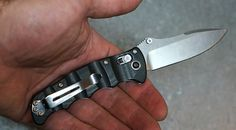 Benchmade 484 knife.jpg