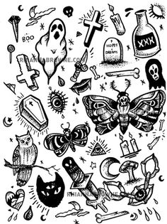 inspired nonsense — A FLASH DOODLE SHEET OF MINE FROM WHEN I WAS...