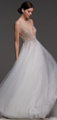 c0e4a60ec17 132 Best Princess Wedding Dresses images in 2019