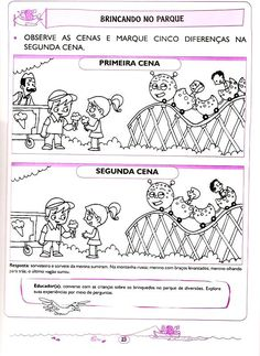 língua portuguesa - 5 e 6 anos (11)