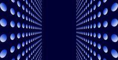 Colors That Glow Under Black Light thumbnail