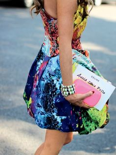 love this dress   # Pinterest++ for iPad #