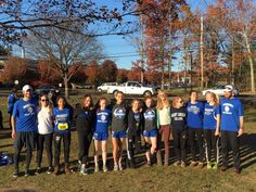 An Open Letter To My High School Cross-Country Coach