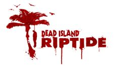 Techland has confirmed that it is working on a new game in its zombie survival-action horror Dead Island franchise. Entitled Dead Island Riptide, it is being developed for the PC and consoles. While not much else has been made known about the project, Techland has stated..