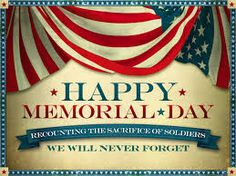 Memorial Day Quotes, Happy Memorial Day, Usa Holidays, Card Sayings, Wish Quotes, Day Wishes, For Facebook, Greeting Cards, Messages