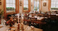 Jo Flowers Wedding Flowers & Event Floristy - Romantic & Natural Wedding Flowers by Jo Flowers