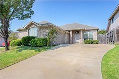 4713 Ericksen Dr, Carrollton, TX 75010. 3 bed, 2 bath, $269,900. This gorgeous home h...