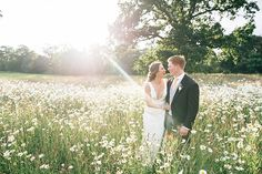 Classic Country House Black Gold Blush Wedding with groom wearing a Cad and The Dandy morning suit. http://www.camillarosa.co.uk/  http://www.cadandthedandy.co.uk