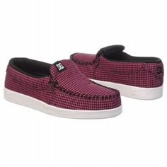 Shoes Boots and Sneakers Online - Free Shipping - Shoes.com. Athletics DC  Shoes Women s Villian TX ... b83f8a61bc3a1