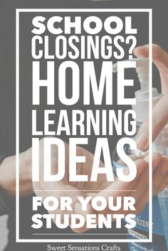 Searching for work to send home with your students due to school closings? Learn about this four tier approach to home learning to make things easier on your students, parents and yourself. Includes free challenge and worksheets - share with co-workers! Classroom Organization, Classroom Management, Kids Schedule, Thing 1, First Grade Classroom, Home Learning, Teacher Hacks, Classroom Resources, Student Work