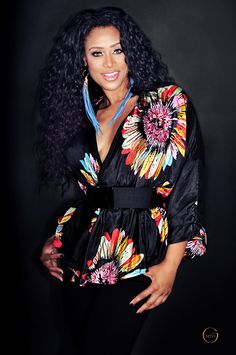 http://www.shoeacidal.com/interview-basketball-wives-tami-roman/