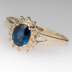 Have you entered the EraGem ring giveaway yet? If this Kate Middleton-esque engagement ring is your style, head to the link below to win it AND another engagement ring! Two rings in one giveaway!   http://ruffledblog.com/engagement-ring-giveaway-with-eragem/