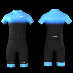 164 Likes, 6 Comments - Kallisto Sport Bike Wear, Cycling Wear, Cycling Jerseys, Cycling Bikes, Cycling Outfit, Mtb Bike, Bicycle, Bike Kit, Bike Style