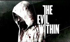 The Evil Within   Ruben 'Ruvik' Victoriano.