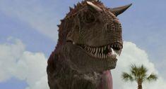 Prehistoric World, Prehistoric Creatures, Jurassic World, Disney Dinosaur Movie, Pirate Ship Tattoos, Jurrassic Park, Dinosaur Tattoos, Disney Animated Movies, Disney Movies