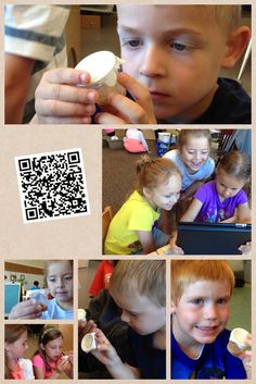 The 28 Best Inquiry Based Learning For Early Years Images On
