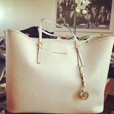 website for discount michael kors..must remember it!! $65
