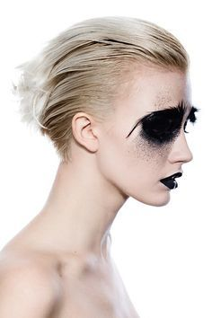 92 bästa bilderna på Halloween inspiration  4941187dfce1c