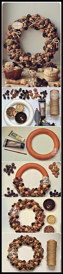 Foto blog www.gzikipyry.pl, ...ŁASUCHOWO..., Pyszne obiady na Stylowi.pl