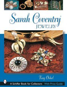 Sarah Coventry® Jewelry
