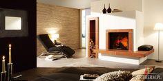 Varia 1Vh 4S  #wnetrze #dom #apartament #interior #design #modern #spartherm #zainspirujsie